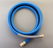 P/N 41010 - 10' Flex Air Hose